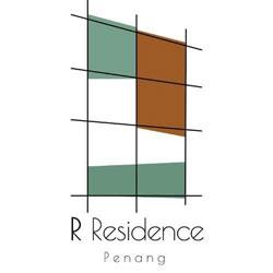 R Residence Penang